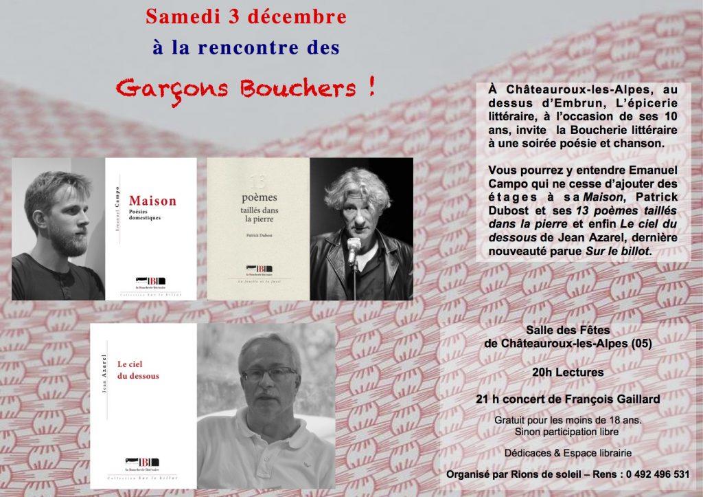 garcons-bouchers