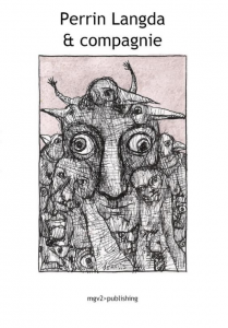 Illustration d'Eric Demelis
