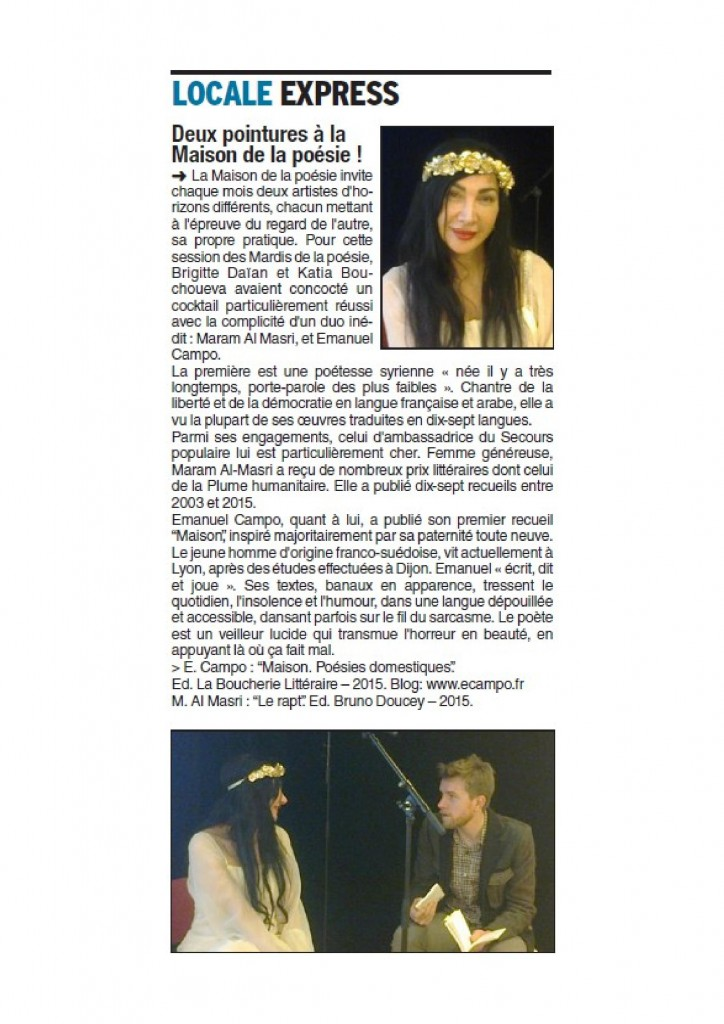 mardismalmasricampo - mardi 22 mars 2016-page-001